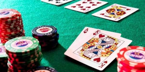 Finding reliable casino agent made easy, read to know how!
