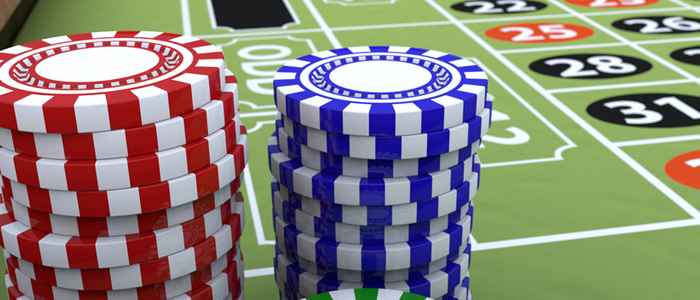 Online Casino is Another Example of Online Excitement