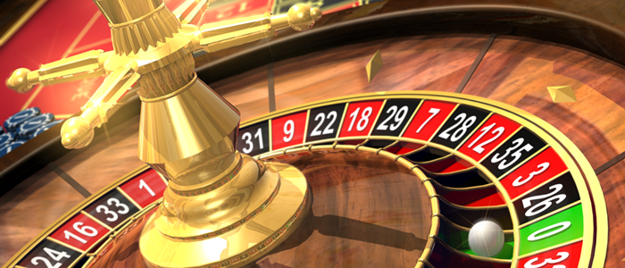 Having your Humble Time in Online Casino Slots