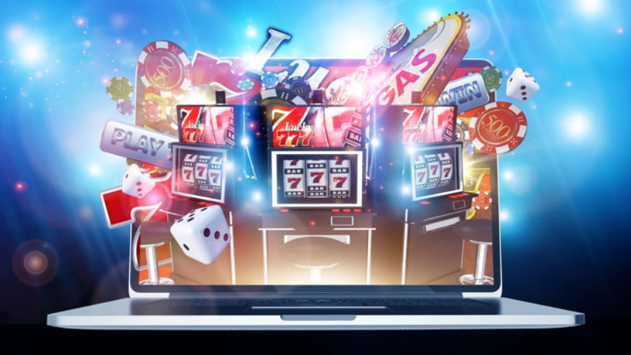 Best Online Casino Game To Play