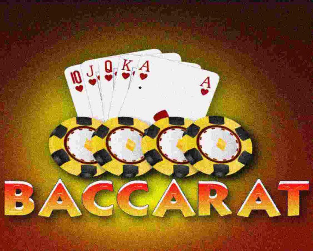 Playing Enjoyable Online Casino Slots