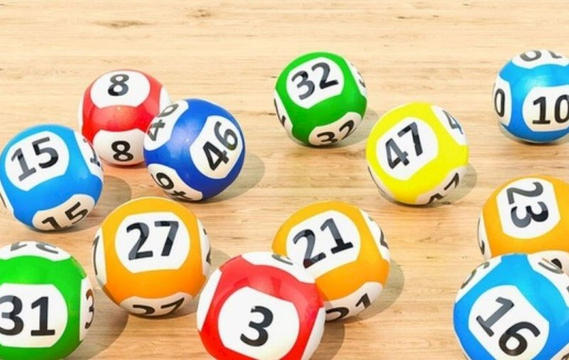 Earn Real Money with Online Lottery Games.