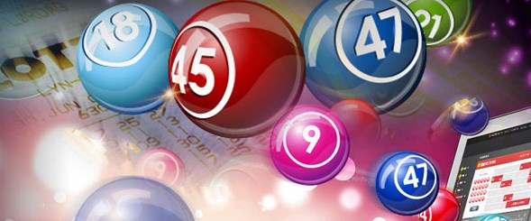 Ascertain Your Win With The Reputable Online Lottery Website Here