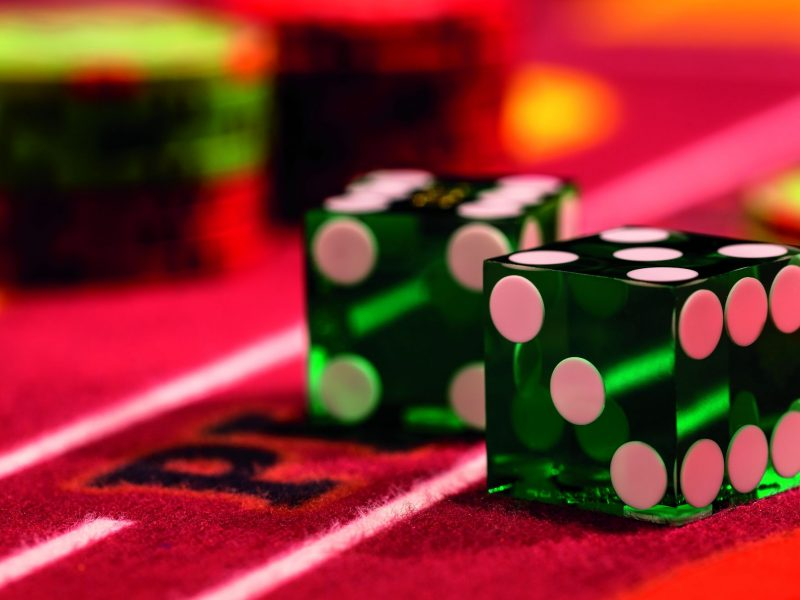 The Face of Modern Casino: Play Online Slots Now