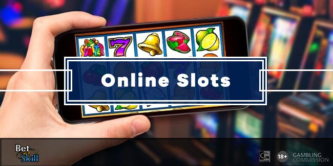 Online Casino Top Slots Sites – Guide and Tips
