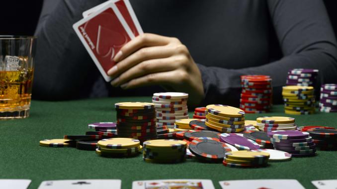 Some Best Features Of Best First Deposit Bonus Casino.