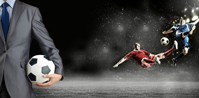 Are you finding the most famous sports for your successful sports betting?
