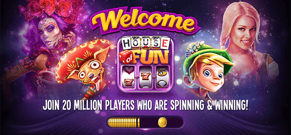 Top Ways to Earn Free Coins and Spins Online