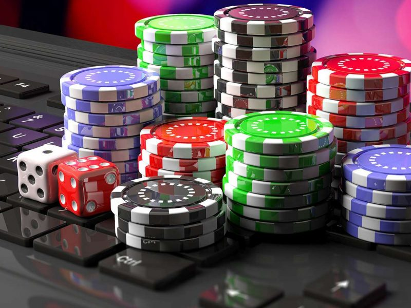 Does judicasino is the safest for all the players?