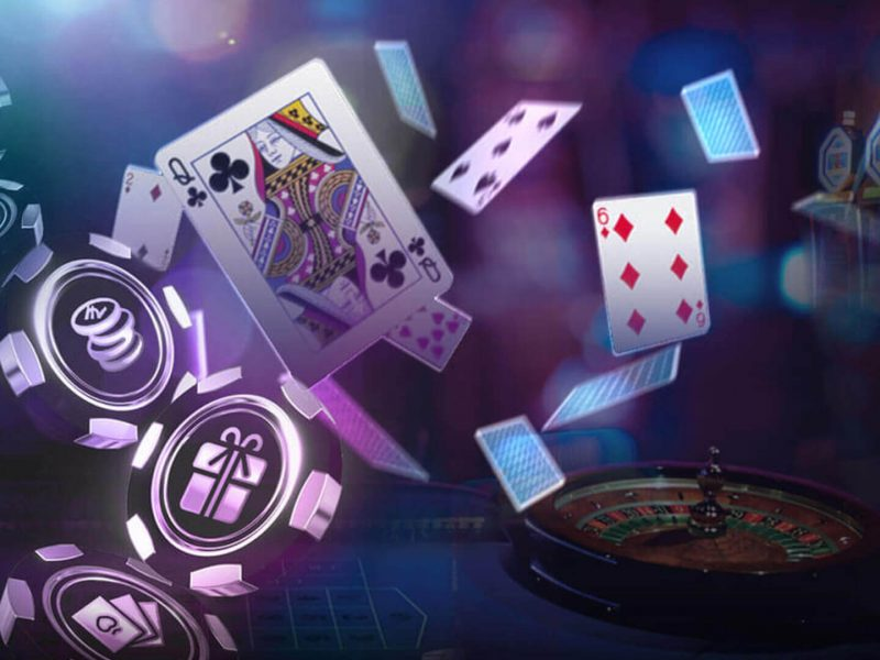 Ensure to win real money in the bets by understanding the terms and conditions.