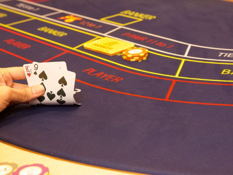 Your Guide To Play The Rummy Game Online