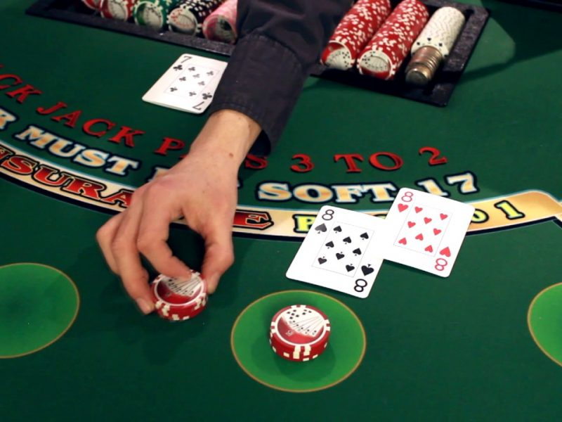 Benefits of Online Casinos