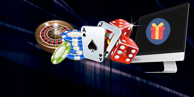 The Popularity of OnlineUFA Gambling makesit a massive impact in this Modern era