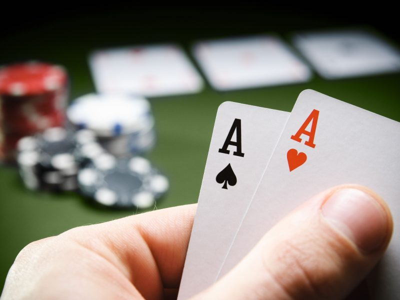 The Growing Phenomenon of Online Casino with Great Income Scope