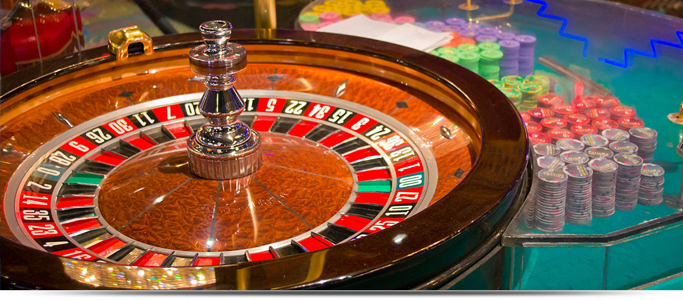 Roulette – Tips You Can Use To Profit