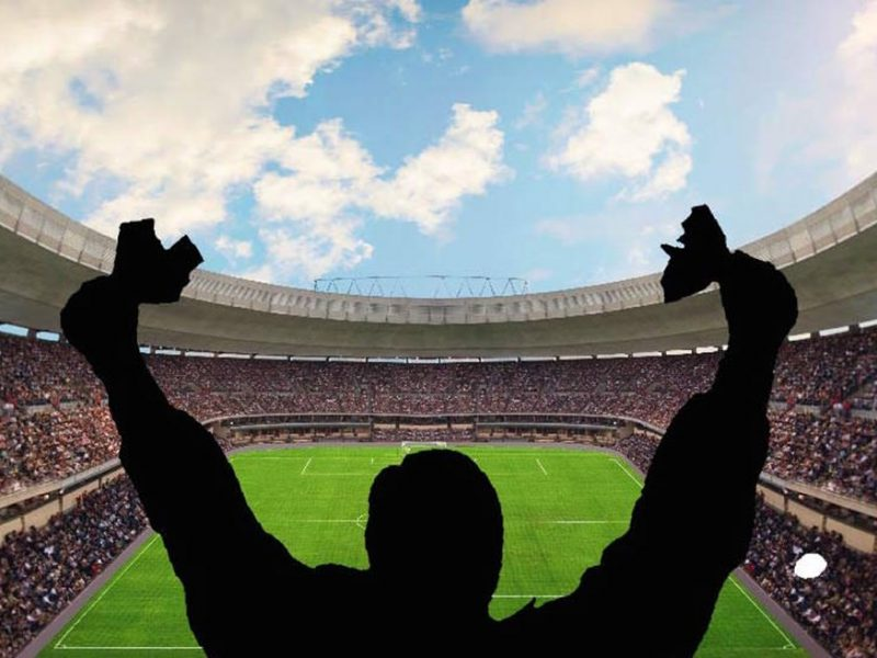 How to choose the best football betting website?