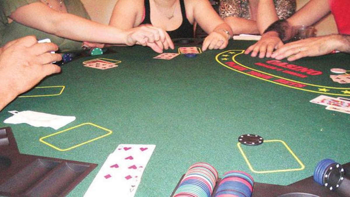 grand x casino games
