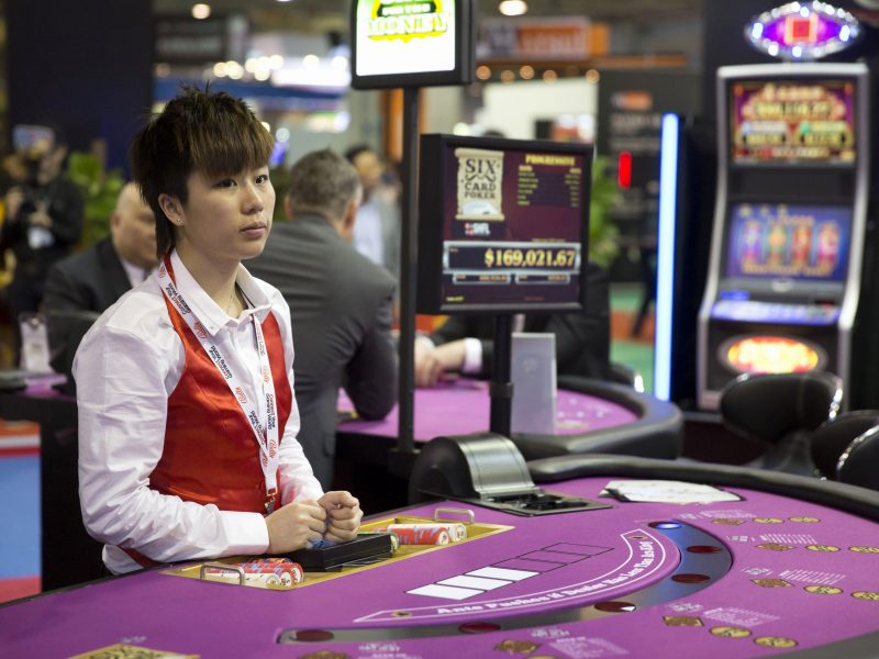 Gamble easily with mobile betting options