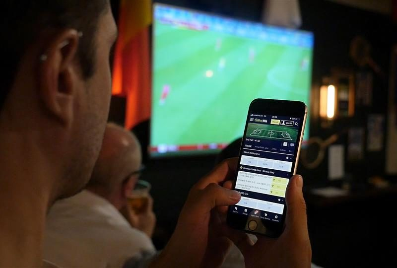 Football Betting Tips That Will Give You More Profitable