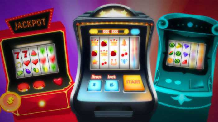 trusted gambling sites