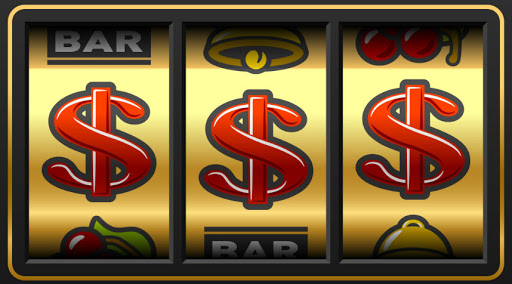 What are the advantages of playing at the best casino site?