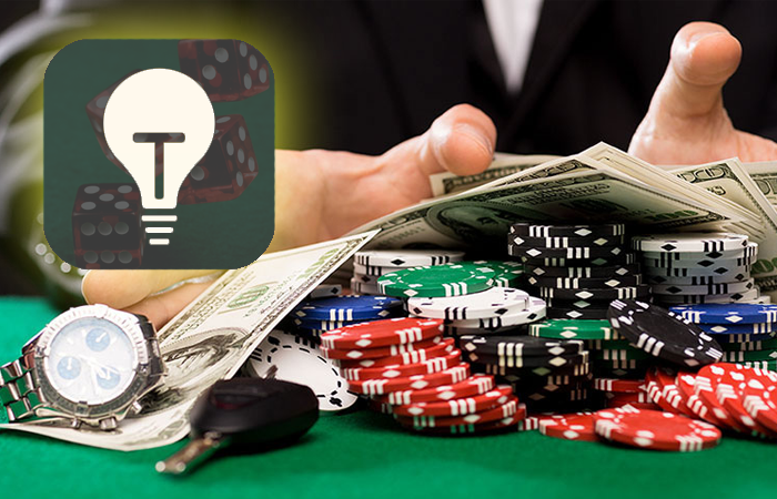 Want to perfect package for the casino website SEO?